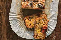 Mamma mia! How to bake like an Italian chef | Weekend | The Times & The…