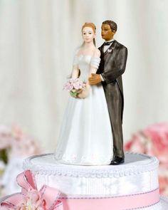 biracial man wedding - Google keresés