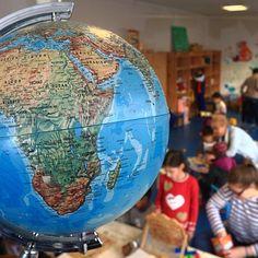 Jedes dritte Kita-Kind in OWL hat ausländische Wurzeln | Multimedia-Spezial - Neue Westfälische