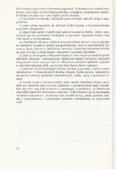 Forrai Katalin nek a blcsdben - [PDF Document] Baba, Word Search, Pdf, Words