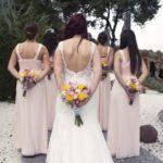 Wordpress, Wedding Dresses, Fashion, Bridesmaids, Boyfriends, Wedding, Elegant, Bride Dresses, Moda
