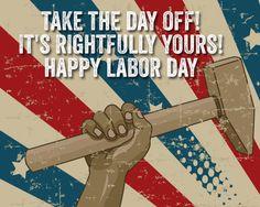 labor day free online