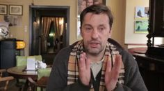 Witold Gadowski o sytuacji politycznej w Polsce, mediach i imigrantach