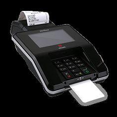 Olivetti-Verifone MX915 ECR Yeni Nesil ÖKC Fiyatı ve Teknik Özellikleri.En ucuz Verifone MX915 ECR Yeni Nesil Yazarkasa 6-9 aya varan taksitlerle