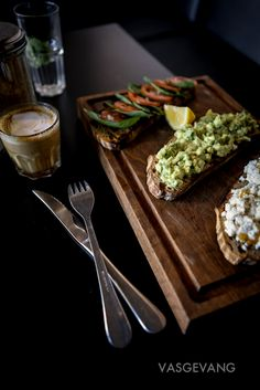 Loading Bay is a favourite hangout spot because of the coffee, the bread, the beer, the clothes and the atmosphere. Cape Town, Beer, Coffee, Tableware, Clothes, Food, Root Beer, Kaffee, Outfits