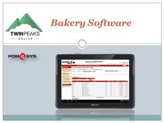 https://flic.kr/p/D1C5Mi | Bakery Software | Get in touch :       phone number:     1-866-492-2537      TwinPeaks Online     2178 East Villa Street, Suite A     Pasadena, CA 91107, USA     Email address:  info@twinpeaks.net  Contact Us : nutritional-analysis-software.tumblr.com