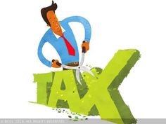 Proposed black money tax changes decoded: What you need to know - The Economic Times