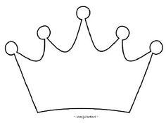 Kroon Versieren
