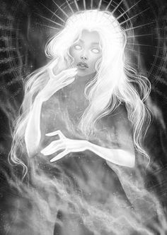 Agni Goddess of the Sun + Flames: Solaria Character Inspiration, Character Art, Character Design, Dark Fantasy, Fantasy Art, Art Sketches, Art Drawings, Foto Portrait, Witch Art