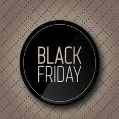 Black Friday/Cyber Monday Bullion Blowout!