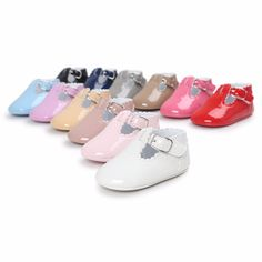 68d74193613e4 5815 Best Baby Shoes images in 2017 | Kid shoes, Baby born, 18 months
