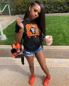 16 Ideas Birthday Outfit Ideas For Women Black Shoes For 2019 Cute Swag Outfits, Chill Outfits, Dope Outfits, Trendy Outfits, Dinner Outfits, Club Outfits, Teenage Outfits, Girls Summer Outfits, Birthday Outfit For Women
