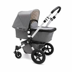 The Cameleon Kite has all of the features of the iconic Bugaboo stroller, made extra special by the limited edition Kite design. Buy your Bugaboo Cameleon 3 Limited Edition in Kite here! Bugaboo Bee, Bugaboo Cameleon 3, Bugaboo Stroller, Jogging Stroller, Disney Babys, Prams And Pushchairs, Baby Prams, Buggy, Strollers