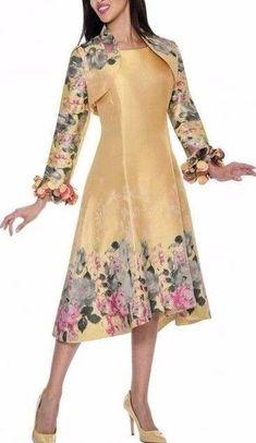 NUBIANO DRESS SUIT 18W 1X 2X