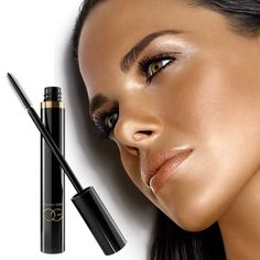 Sommer Make-up 2013 Sommer Make Up, Flawless Makeup, Get The Look, Lipstick, How To Make, Beauty, Fashion, Moda, Lipsticks