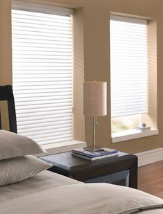 Shadow Magic® Horizontal Shadings