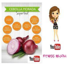 Visitarnos en http://fitnessmeljona.blogspot.com.co/  o http://www.youtube.com/c/FITNESSmeljona #fitnessmeljona #remedioscaseros #encasa #belleza #ejercicios #vidasana #salud  #mujer #sábado