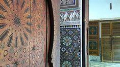 Moroccan Doors, Ibn Battuta, Desert Tour, The Dunes, Marrakesh, Beautiful Patterns, Day Trips, Morocco, Falling In Love
