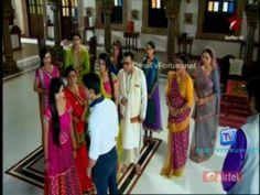 Saraswatichandra - 3rd December 2013 - Full Episode - Video Zindoro http://www.zindoro.com/video/2013/12/03/saraswatichandra-3rd-december-2013-full-episode/