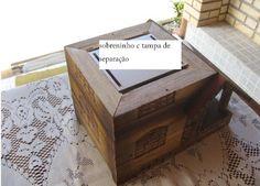 Meliponário do Sertão: Colméias de luxo para abelhas sem ferrão