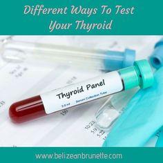 thyroid disorder, testing for thyroid disease Thyroid Levels, Thyroid Test, Thyroid Hormone, Thyroid Disease, Thyroid Health, Mental Health, Thyroid Nodules, Thyroid Cancer, Health Talk