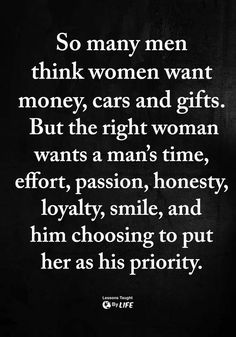 Quotes Sayings and Affirmations Exceptional Healthy relationships are available on our site. Have a look and you wont be sorry you did. Now Quotes, Love Quotes For Him, True Quotes, Great Quotes, Quotes To Live By, Motivational Quotes, Inspirational Quotes, Good Men Quotes, Qoutes