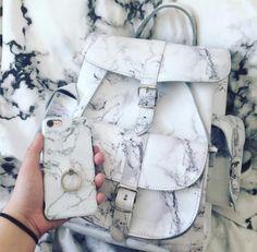 GRAFEA Stylish Backpacks, Cute Backpacks, Girl Backpacks, Grafea Backpack, Backpack Purse, Cute Purses, Purses And Bags, Stylish School Bags, Baby Girl Strollers