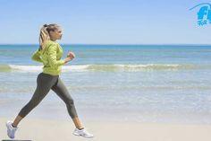 Laufen Anfänger Trainingsplan: 30 Minuten am Stück – so klappt's! - FIT FOR FUN