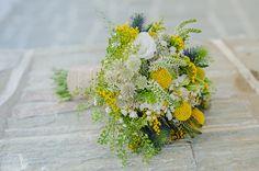 Ρουστικ γαμος στη Φολεγανδρο | Κατερινα & Παναγιωτης - Love4Weddings Wedding Bouquets, Wedding Flowers, Beautiful Flowers, Most Beautiful, David Austin Roses, Rustic Wedding, Wedding Ideas, Perfect Wedding, Peonies