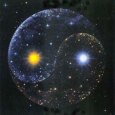 L'astéroïde #UNION en conjonction #Mars dans le signe des #Gémeaux