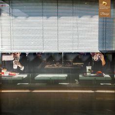 Photographer Turi Calafato - Behind a window blind - PEOPLE - Culture - Bronze - ONE EYELAND PHOTOGRAPHY AWARDS 2014