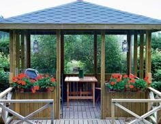 1-la-plus-belle-kiosque-jardin-pergola-en-bois-pavillon-de-jardin-fleurs