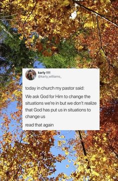 Inspirational Bible Quotes, Bible Verses Quotes, Jesus Quotes, Bible Scriptures, Faith Quotes, Hope Quotes, Quotes Quotes, Jesus Is Life, God Jesus