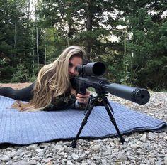 Army Girls, N Girls, Female Assassin, Pew Pew, 2nd Amendment, Ww2, Badass, Weapons, Guns