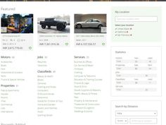 Flynax Classified Ads Software