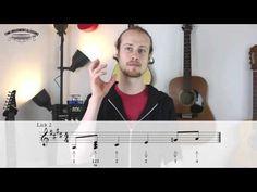Fun Boogie Blues Style Harmonica Lesson - YouTube
