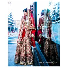 It was a beautiful day here at our #venue when @SABrideMag #TheWeddingShow showcased new looks.  Photos: Nadia D. Photography   Read more details here: http://www.404nyc.com/the-south-asian-bride-magazine-wedding-show-at-404-nyc/ Kimono Top, Nyc, South Asian Bride, Instagram Posts, Photography, Wedding Show, Beautiful, Tops, Fashion