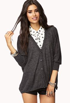 i love this cardigan wish it wasnt soldout
