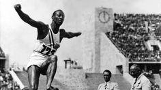 Am 1. August vor 80 Jahren wurden die Olympischen Sommerspiele in Berlin eröffnet. Hitler war von diesem Erbe der Weimarer Republik zunächst wenig begeistert, erkannte aber sofort das enorme PR-Potenzial.