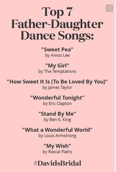 Quinceanera Party Planning – 5 Secrets For Having The Best Mexican Birthday Party Quinceanera Planning, Quinceanera Party, Quinceanera Dances, Quinceanera Traditions, Wedding Playlist, Wedding Songs, Wedding Dancing, Wedding Venues, Wedding Book