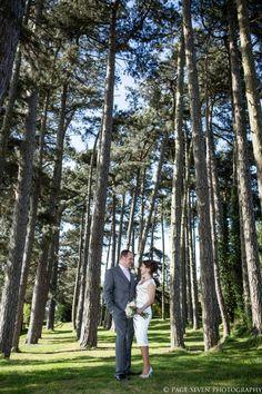 Gorgeous spots for photos around Packington Moor