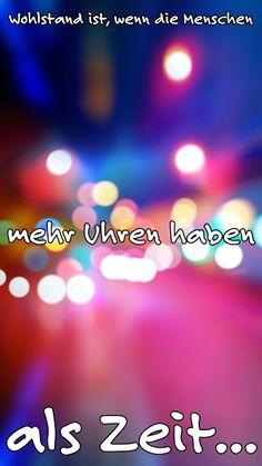 Madlen Deutschenbaur – Google+