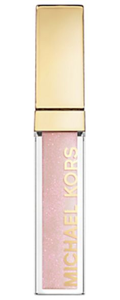 Lip luster 0.17oz dew by Michael Kors. Lip Luster 0.17oz Dew