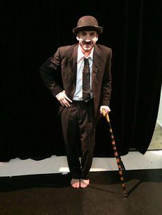 COMIX | No Gravity Dance Company al Teatro Carcano