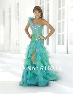 Cheap embroidery evening dresses, Buy Quality formal wedding dress directly from China dress to Suppliers:WELCOME TO MY STOREWe are a professional wedding apparels designing and manufacturing company.we can make any color,any