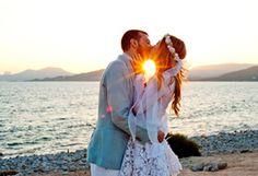 Portfolio — Bespoke Ibiza Wedding Planner I Ibiza & Formentera Next Wedding, Perfect Wedding, Dream Wedding, Wedding Stuff, Wedding Blog, Wedding Things, Ibiza Wedding, Italy Wedding, Wedding Coordinator