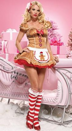 Sexy Halloween Costumes for Women, 2019 Adult Halloween Costume Ideas Girl Costumes, Costumes For Women, Fun Family Photos, Family Family, 4 Photos, Children Photography Poses, Newborn Pictures, Newborn Pics, Creative Halloween Costumes