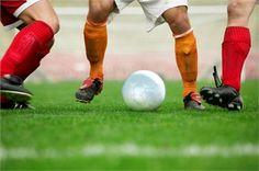 MasterCard sporseverlerin futbol harcamalarını araştırdı