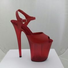 052f30752e 32 Best Pole shoes - rare finds images in 2019 | Hot high heels ...