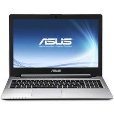 http://2computerguys.com/asus-s56ca-dh51-i5-3317u-1-7ghz-2-6ghz-16gb-512gb-ssd-15-6-hd-ultrabook-p-2725.html